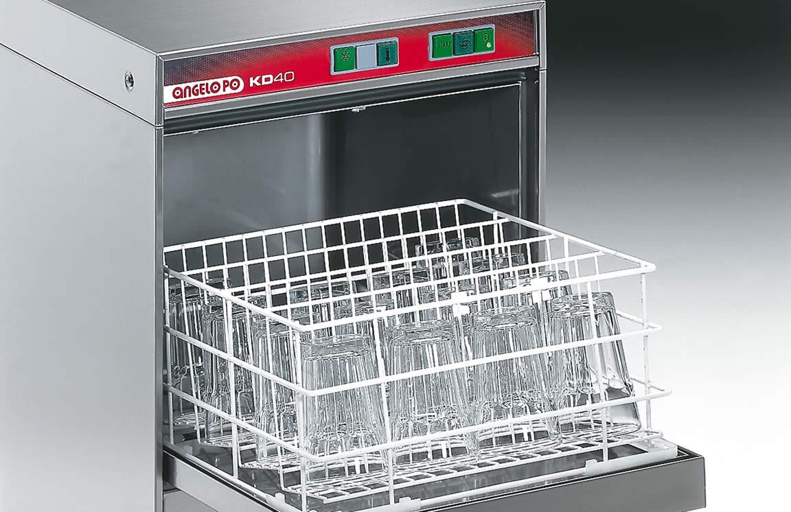 Angelo po lavastoviglie colonna porta lavatrice - Lavastoviglie a risparmio energetico ...