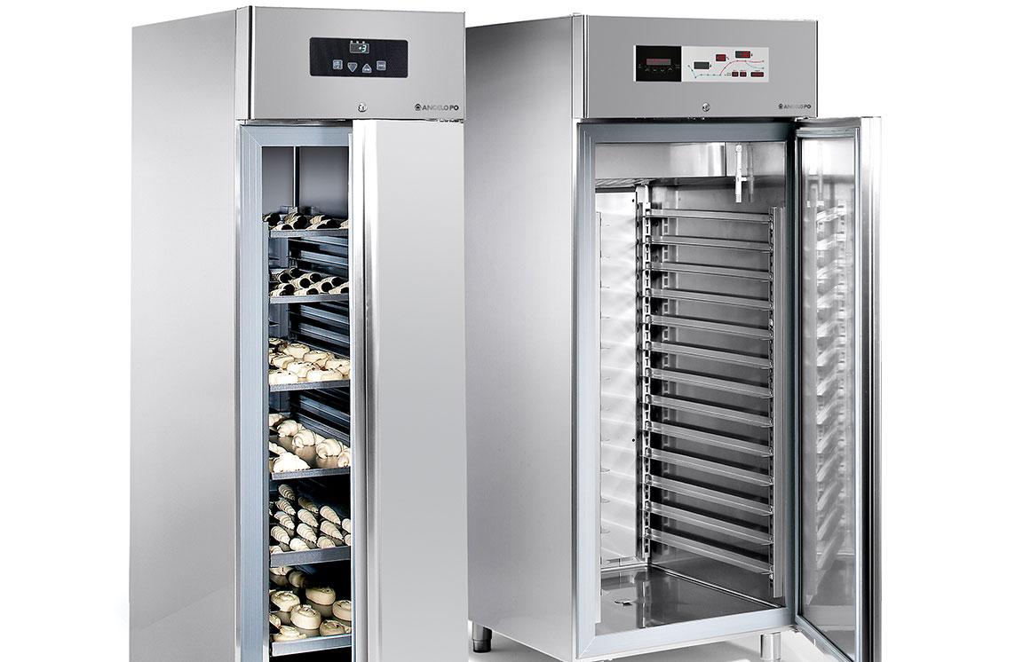 temperatura ideale frigorifero lg frigorifero gsnecz with temperatura ideale frigorifero nb. Black Bedroom Furniture Sets. Home Design Ideas