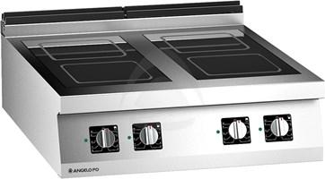 www.angelopo.com/img-server/prodotti/allegati/2/1N...