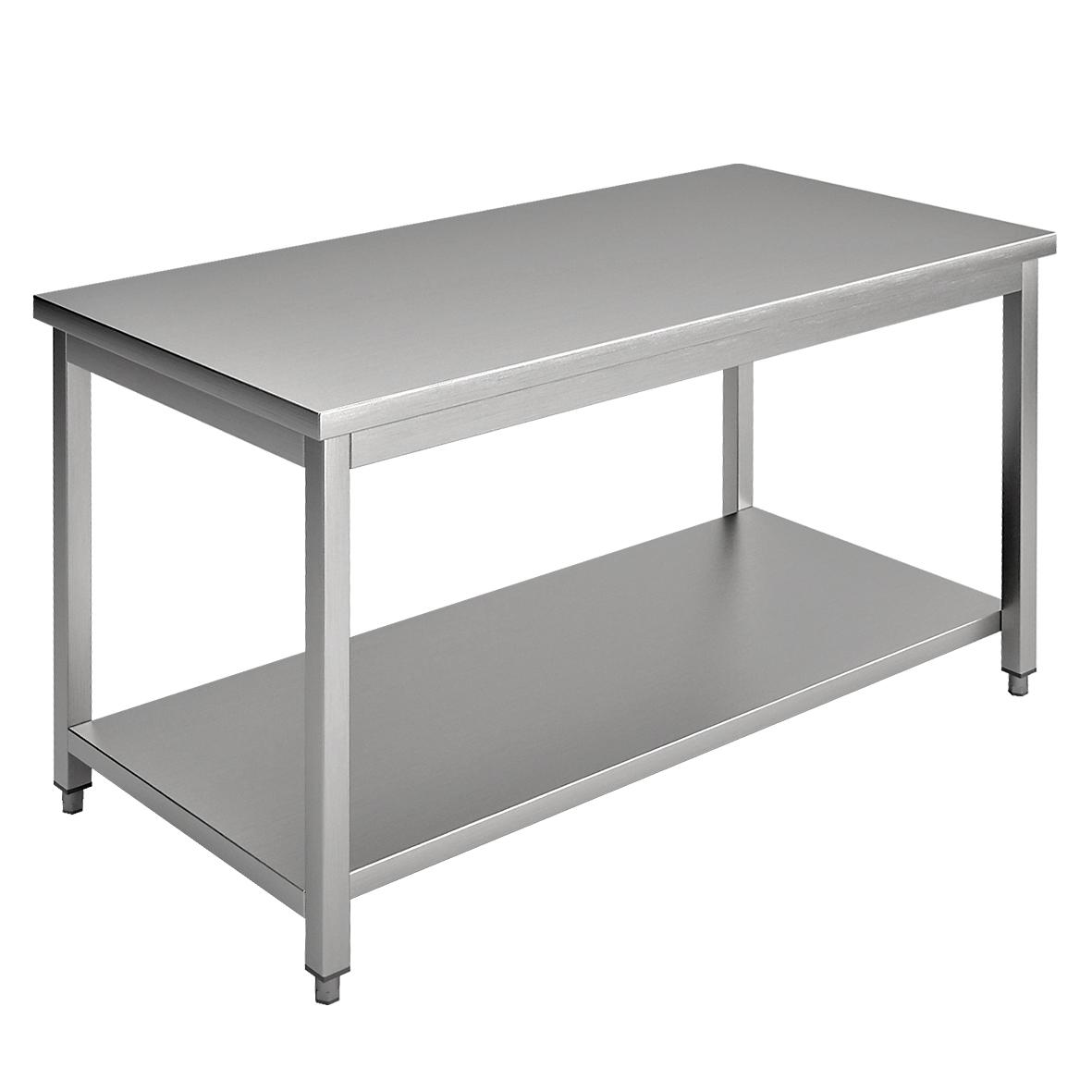 table de 180 Angelo Po