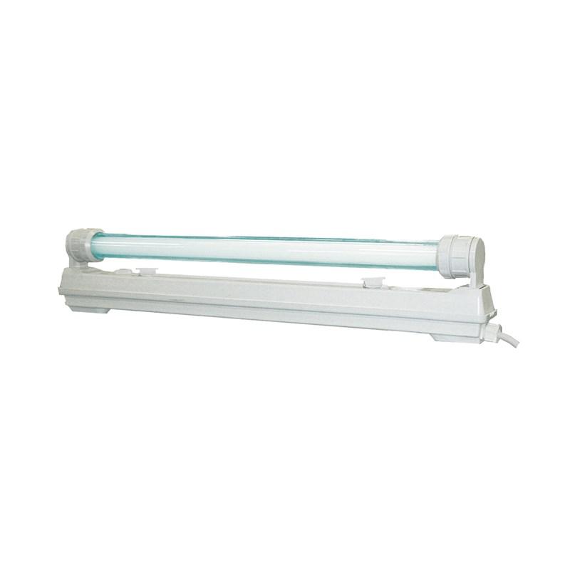kit éclairage pour hotte autoaspirante professionnel  kl3032