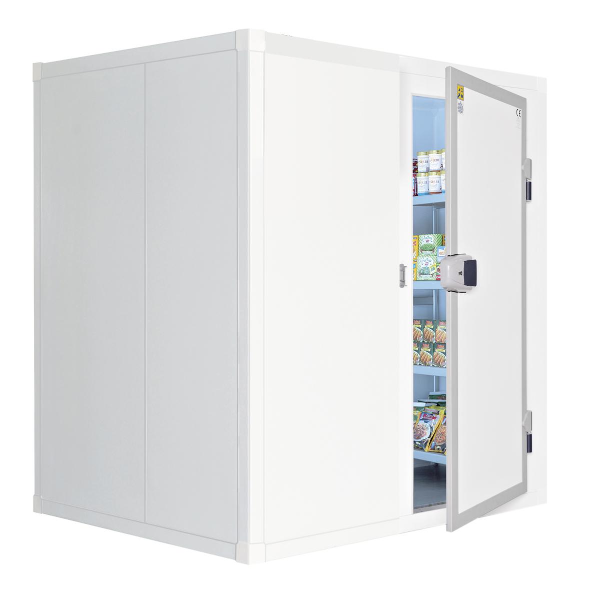 100 panneau frigorifique alimentaire vente panneau 15 luxury panneaux chambre froide. Black Bedroom Furniture Sets. Home Design Ideas