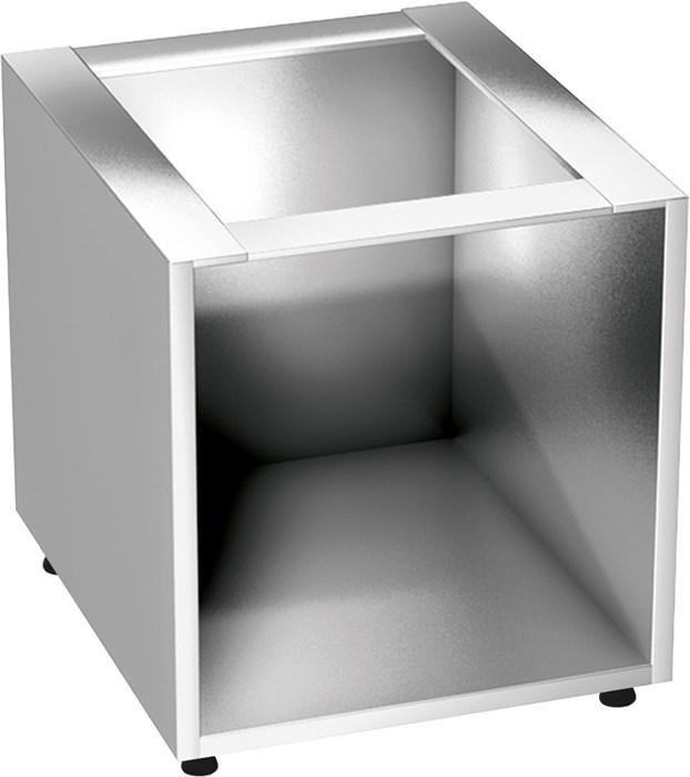 support pour lava vaisselle ouverture frontale tkd60. Black Bedroom Furniture Sets. Home Design Ideas