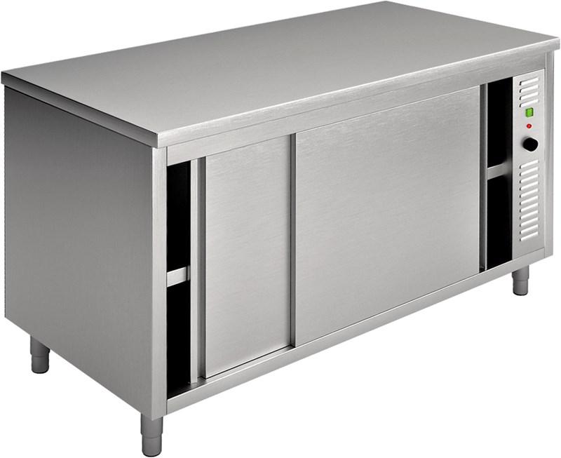 elektrobeheizte schrank 140x70 cm profi ea14b1e. Black Bedroom Furniture Sets. Home Design Ideas