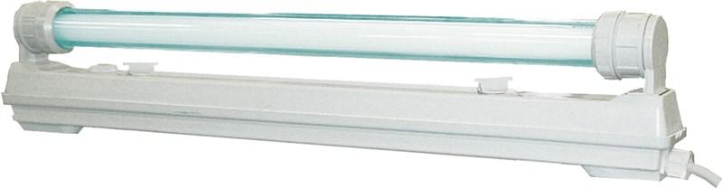 Lighting Kit For Auto Aspiring Hood Professional Kl1016